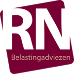 RN Belastingadviezen